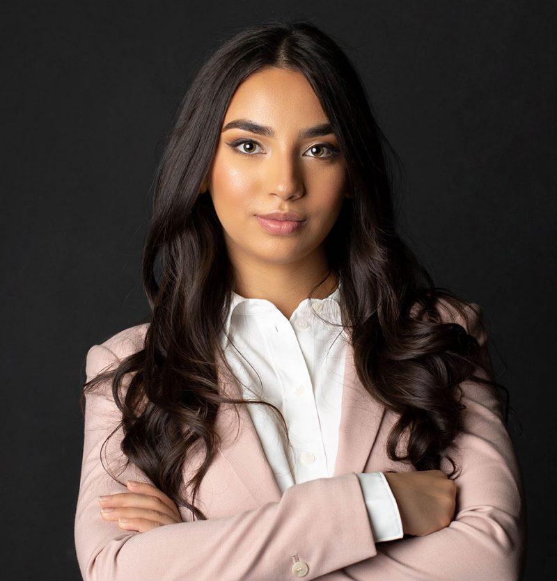Gabriela Galeano