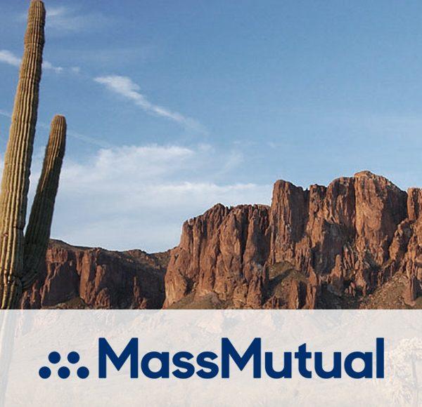 Mass Mutual of Arizona