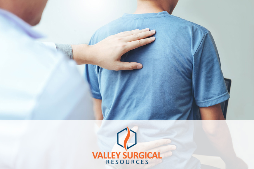 Valley Surgical Resources