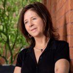 Kimber Lanning - CEO Local First Arizona