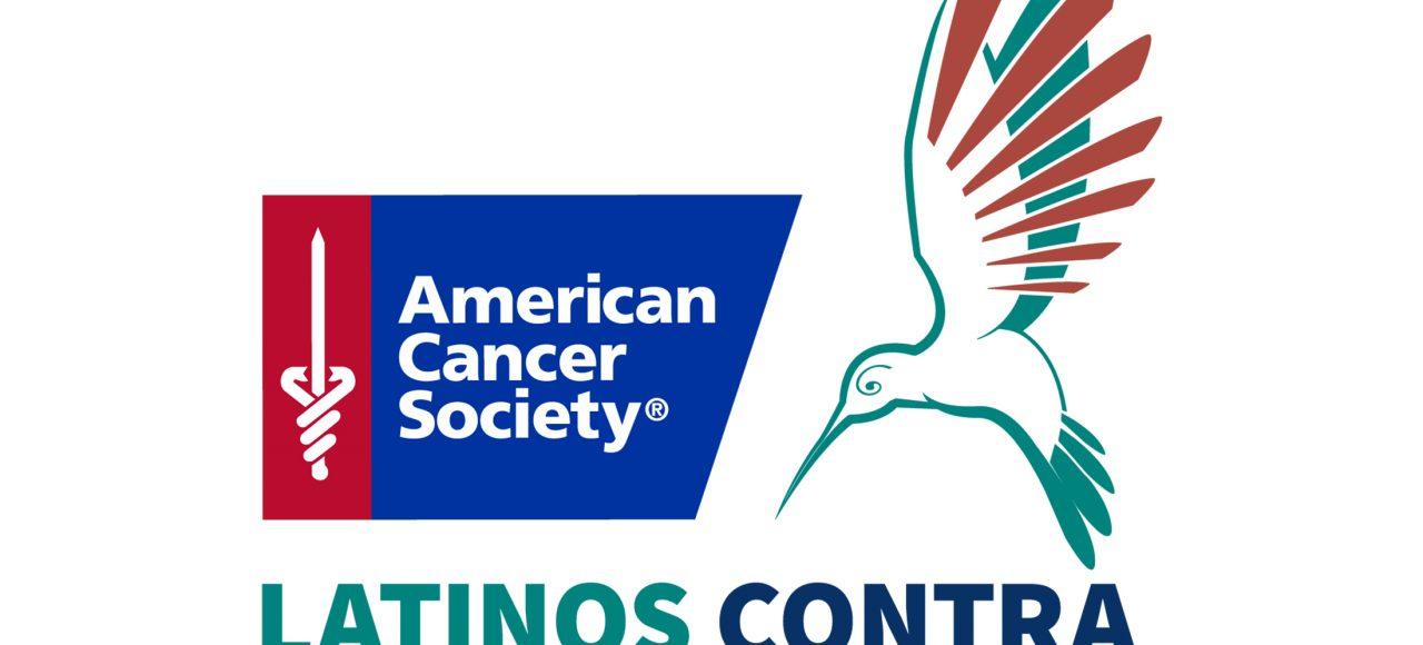 Latinos Contra el Cancer