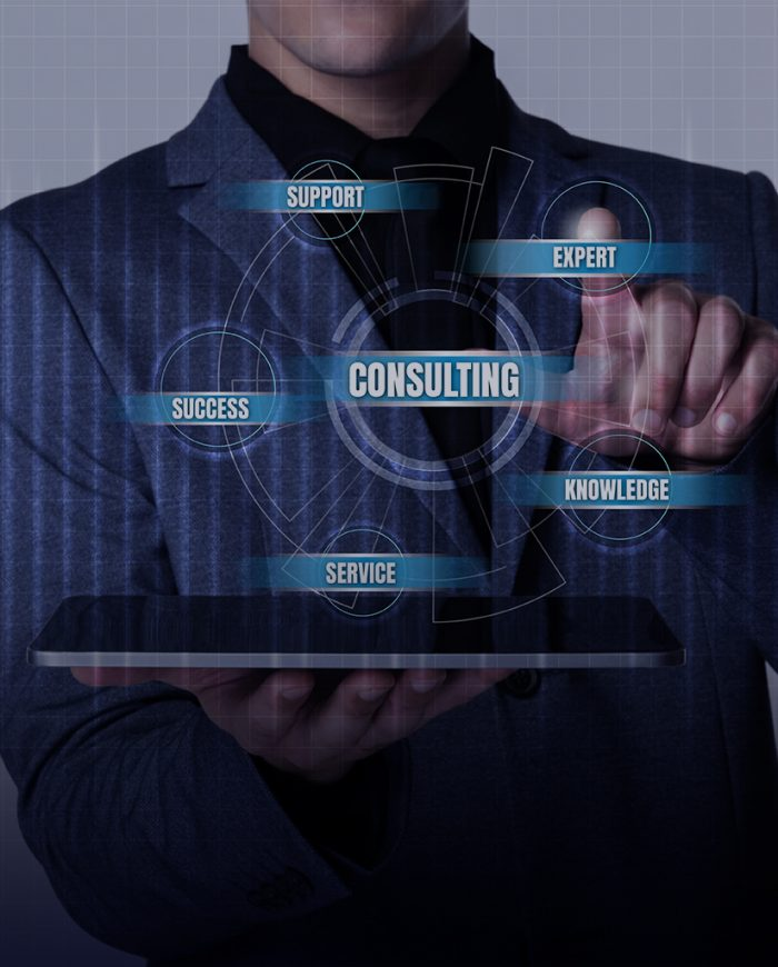 Novle - Consulting