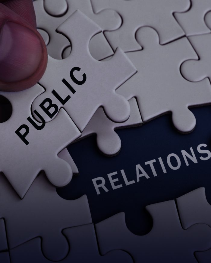 Novle - Public Relations