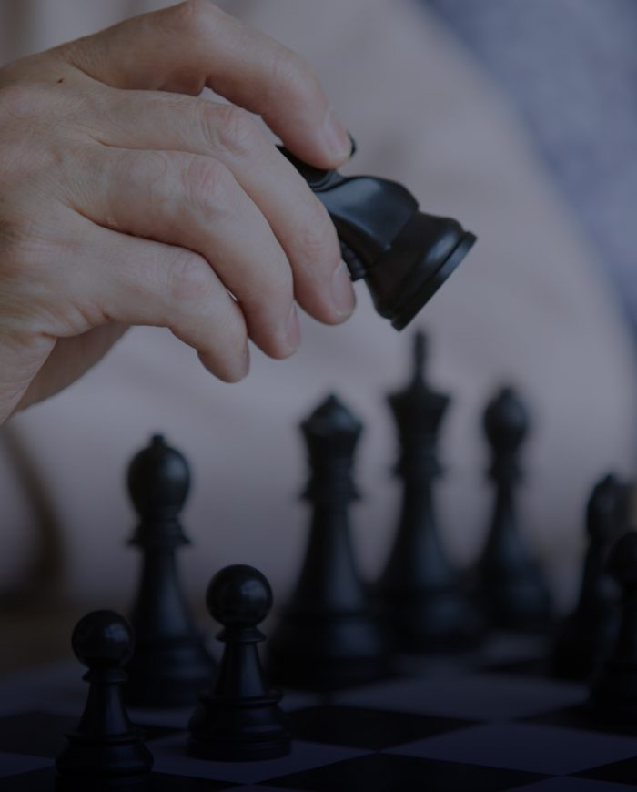 Novle - Strategy